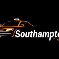 Southampton Taxi