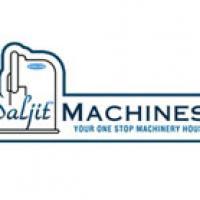 Daljit Machines