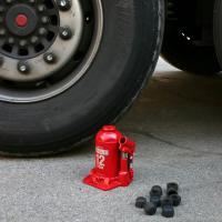 South Coast Truck Accessories, Inc.