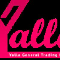Yalla LLC