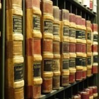 Simon & Katz Law Firm