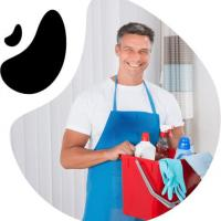 Ozclean Bond Cleaners Brisbane