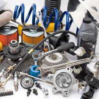 Woller Auto Parts Inc