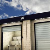 Farmington Storage LLC