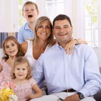 Jennifer Bounour - Allstate Insurance