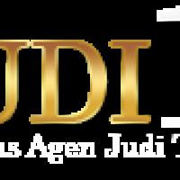 Judi13