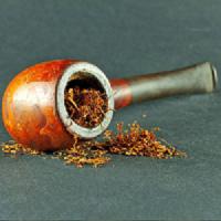 Cigarettes & Cigars