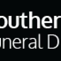 Southern Cross Funeral Directors
