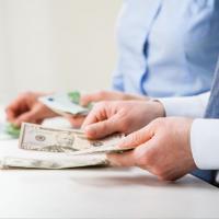 Cash Day