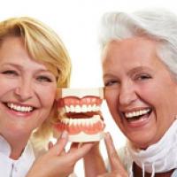 San Marin Dental Care