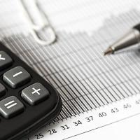 Charles Financial Services LLC