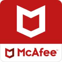 Welcome To McAfee Activation
