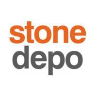 Stonedepo