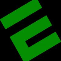 EasyMySite