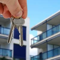 Complete Real Estate Service