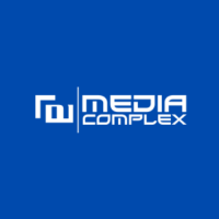 Druck Werbetechnik Mediacomplex
