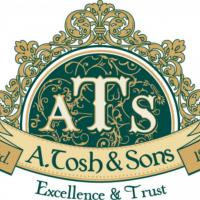 A.Tosh & Sons