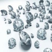 Keehn's Jewelry Ltd