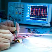 Fixtronics Cell Phone & Electronics Repair