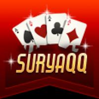 SuryaQQ