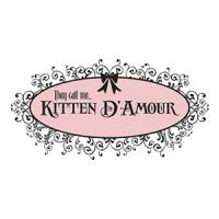 Kitten D'Amour