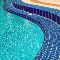 All County Pool Services Inc.