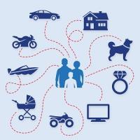 Farmers Insurance - Arya Agency