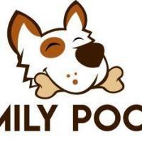 Family Pooch
