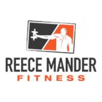 Reece Mander Fitness