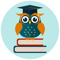 Wise Owl Academy