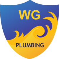 Water Guard Plumbing