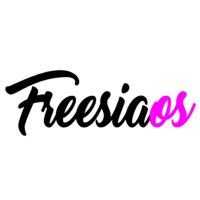 Freesiaos Jewelry