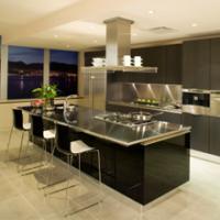 Kitchen Creations