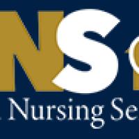 UNS - United Nursing Services