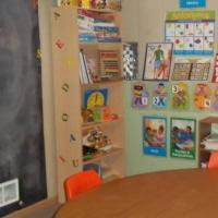 Hardison Home Group Daycare