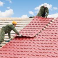 Sarnia Pro Roofing