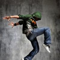 GROOVZ Studio of Dance & Fitness