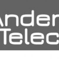 Anderson Telecom