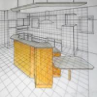 Kitchen and Decor Center