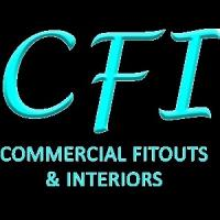 Commercial Fitouts & Interiors
