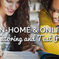 Club Z! In-Home and Online Tutoring of Port St. Lucie, FL