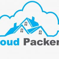 Cloud Packers and Movers Pvt. Ltd.