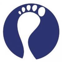 Aeroblue Footwear