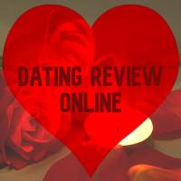 Dating Review Online