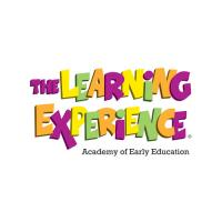 The Learning Experience - Oldsmar