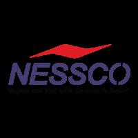 Nessco paper cup machine