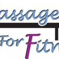 A Massage for Fitness