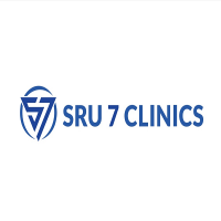 SRU 7 CLINICS