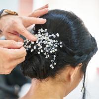 Trend-Setters Hair Design