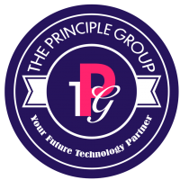 The Principle Group